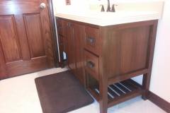 Bathroom-vanity-800x600